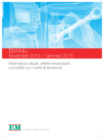 EM-Info - Elektro