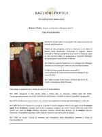Leggi la biografia del Commendatore Roberto Polito