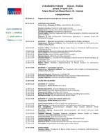 programma business forum 24 aprile definitivo