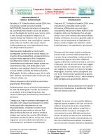 Cooperativa Médico – Sanitaria MADRUGADA Campus Madrugada