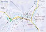 Corvara-Map-2014