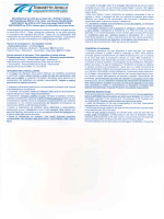 MULTIVALVOLA tipo AT02 E8 67R01 3018