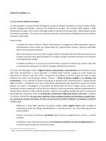 ESTRATTO SEZIONE AdP Agenda Urbana_DEF