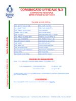 03 campionato regionale serie d maschile 2014-2015