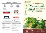 Pieghevole 2015 - Comune di Villaga