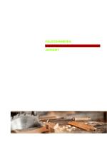 Catalogo falegnameria 278.0KB