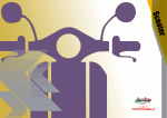 Scooter - Brz.it