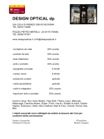 Design Optical