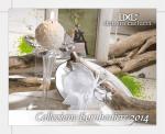 Catalogo 2014 - Debora Carlucci