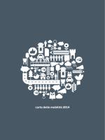 Scarica la carta della mobilità 2014
