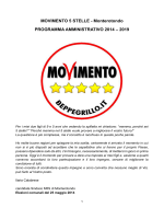 Download (PDF, 562KB) - Monterotondo 5 stelle