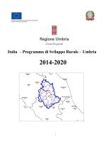 SI - Regione Umbria