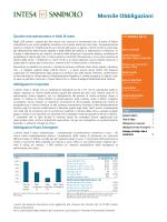 Mensile Obbligazioni 17102014_ISP