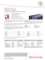 Scheda tecnica (PDF - 336 kB)