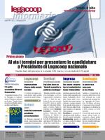Legainf 12-2014