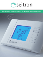 Depliant wireless systems