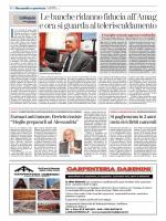 La Stampa Alessandria - anaao assomed piemonte