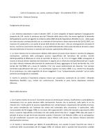 Corte di Cassazione 26 settembre 2014, n. 20368