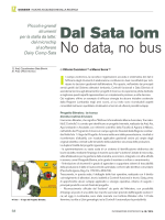 Dairy Comp Sata No data, no bus iness Dal Sata lom bardo