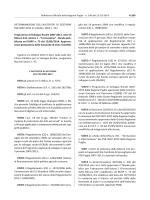 determinazione n.322