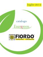 evergreen catalogo luglio 2014