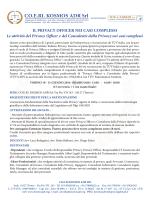 Download  - CO.E.RI. KOSMOS ADR SRL