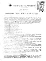 COMUNE DI CALATABIAN6i - Comune di Calatabiano
