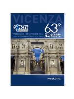 25 - congresso sinch 2014