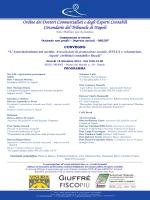 18.12.14_convegno_associazionismo