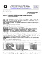 Piano di lavoro 2014_15 Ass.Amm.vi