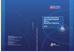 8° rapporto di Innovazione nella Regione