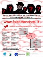 Locandina - ASL Teramo