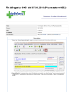Fix Wingesfar 0961 del 07.04.2014 (Pharmastore 0252)