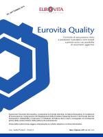 Scarica il Fascicolo Informativo – EQUALI EFI ed.09-14.0