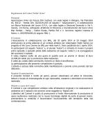 Regolamento CONTEST AAFFFcompletoOK
