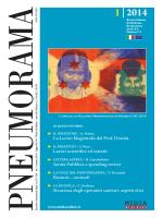 numero 74 – 1/2014