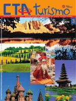 3 2014 - Centro Turistico Acli