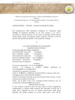 Cass. pen. 47139.2014 - Dirittifondamentali.it