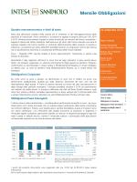 Mensile Obbligazioni 22092014_ISP