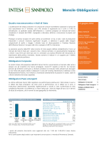 Mensile Obbligazioni 13062014_ISP