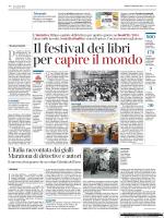 CORRIEREFC_NAZIONALE_WEB(2014_11_11)