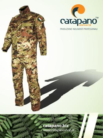 catapano.biz