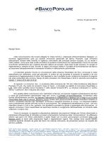 pdf - 960.4 KB - Banco Popolare