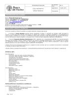 Servizi Telematici - Banca del Fucino