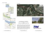 10 KM - FIDAL Pavia