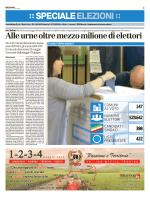elezionicomunali2014