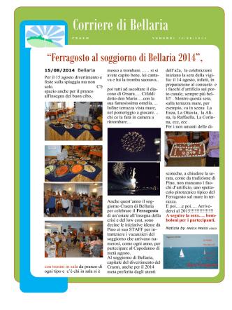 15-08-2014 - Pino2000