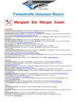 Fenestrelle Usseaux