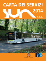 sun - carta dei servizi 2014_Layout 1