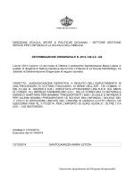2014 proposta determina